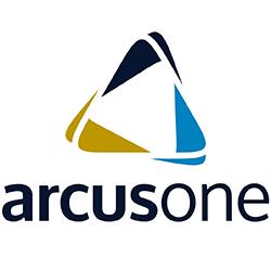 ArcusOne